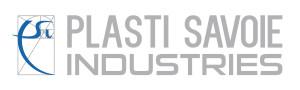 PSI - Logo 2016 Final